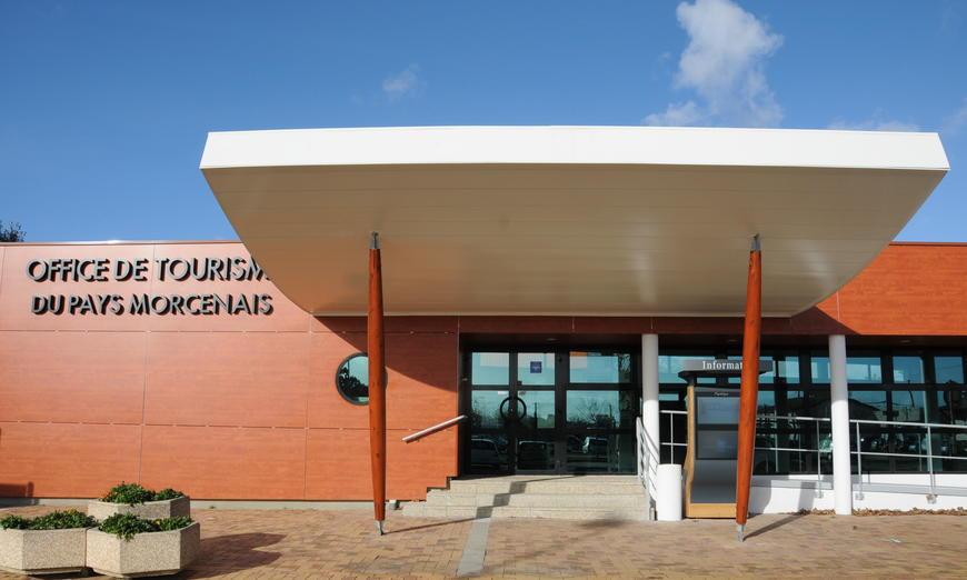 Tourisme morcenx morcenx morcenx - Office du tourisme recrutement ...