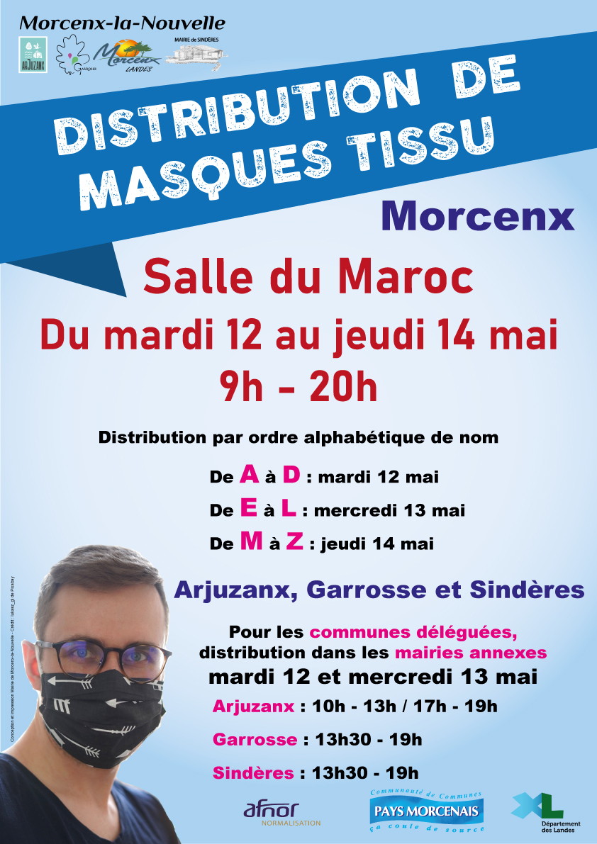 affiche-distribution-masque