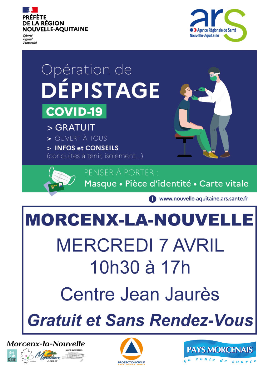 Affiche_Ope_Depistage_PERSONNALISABLE_PDF-MLN-web