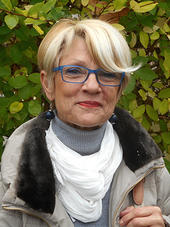 Martine COULOUDOU